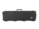 "SKB CASES 3I-5014-6B-E MIL-STANDARD WATERPROOF EMPTY CASE 6"" DEEP W/ WHEELS NEW"