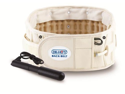 Dr. Ho Back Belt, Small 25-41 inches 3000U-A