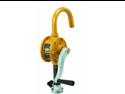 Tuthill Transfer System SD62 Rotary Vane Pump