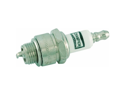 E-Z Start Small Engine Spark Plug