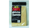 SIM Supply Genuine Chamois