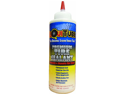Premium Heavy-Duty Tire Sealant