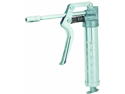 Plews/Lubrimatic 30-192 Midget Grease Gun Kit