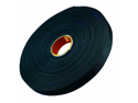 Black Polypropylene Bulk Strapping