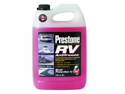 RV Antifreeze Pack of 6