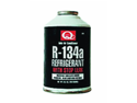 R-134a Refrigerant With Stop Leak Pack of 12
