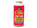 R-134a Refrigerant With Stop Leak, Conditioners and Dye
