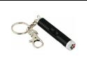 SpotBrites 5 Hologram Laser Pet Toy