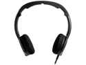 SteelSeries Flux Headset