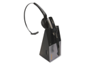 Spracht Zum DECT Wireless Over-The-Ear Headset 1 EA/BX