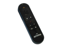 Keyspan Presentation Remote Pro with USB Receiver