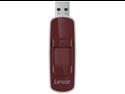USB DRIVE, 16GB, JUMPDRIVE S70,