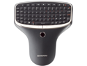 Lenovo Multimedia Remote Keyboard N5902