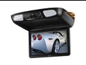 """Boss BV11.2MC Car DVD Player - 11.2"""" LCD"""