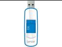USB DRIVE, 8GB, JUMPDRIVE S73, USB