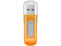 USB DRIVE, 16GB, JUMPDRIVE V10