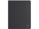 Belkin F8N771ttC00 Smooth bi-fold folio ipad 3