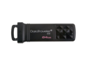 Kingston 64GB USB 3.0 DataTraveler 111