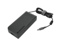 Lenovo 0A36227 AC Adapter