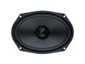 Boss BRS69 BRS Series120-Watt 6 x 9  Dual Cone Replacement Speaker