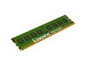 Kingston KTH-PL3138/4G 4GB DDR3 SDRAM Memory Module