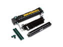 Lexmark 100K, 110V Maintenance Kit 1 KT