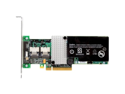 IBM RAID Controller Battery