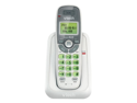 Vtech CS6114 Cordless Phone - DECT - White