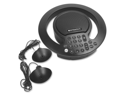Spracht Aura SoHo Plus Conference Phone - Black 1 EA/BX