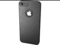 Kensington Black Solid Aluminum Finish Case for iPhone 5 K39680WW