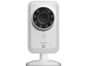 Belkin NetCam F7D7601, Wi-Fi IP Camera w/ Night Vision, Easy mobile-device setup