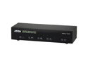 Aten 2-Port VGA Switch with Audio
