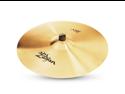 "Zildjian 21"" Sweet Ride Cymbal"