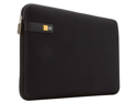 "Case Logic LAPS-116 Carrying Case (Sleeve) for 16"" Notebook - Black"