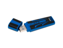 Kingston 64GB DataTraveler R3.0 USB 3.0 Flash Drive