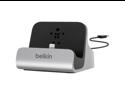 BELKIN F8J045BT CHARGER SYNC DOCK IPHONE 5