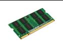 AddOn - Memory Upgrades 2GB DDR2 667MHz SDRAM SODIMM Module