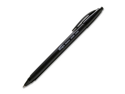Integra Ballpoint Pen