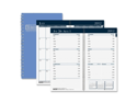 House of Doolittle Academic Pocket Planner 24 EA/BX