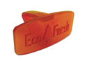 Fresh Products EBC72FMG4 Eco Fresh Mango Fragrance Bowl Clip