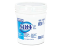 Dawn Dishwashing Liquid, Original Scent, 5 Gal. Pail, 1/Carton