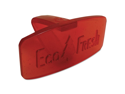 Fresh Products EBC72FSA1 Eco Fresh Spiced Apple Fragrance Bowl Clip