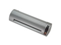 Business Source Professional Document Laminator 3 EA/CT