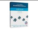Hammermill Economy Copy Plus Paper