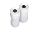 GBC EZload Laminating Roll 2 RL/BX