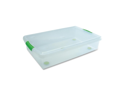 I.R.I.S Underbed Storage Box 1 EA