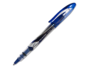 Integra Needle Tip Liquid Ink Rollerball Pen