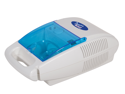 Power Neb II Nebulizer