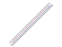 Staedtler Engineering Triangular Scale