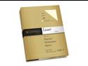 Southworth 25% Cotton Laser Paper